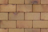 ABC Pflasterklinker, Artikel 0825, Antik, 200x100x52mm