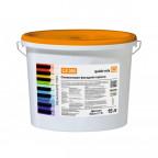 LX 350 Силиконовая фасадная краска