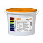 LX 300 Силоксановая фасадная краска