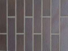 Плитка керамическая фасадная 9,98 руб/шт