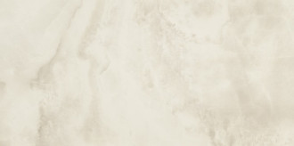 Bianco Lucidato
