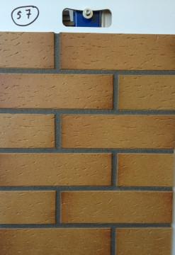 Акционное предложение на фасадную клинкерную плитку ABC Klinker